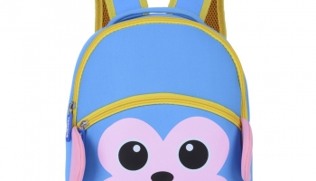 Cartable scolaire Maternelle/ LITTHING