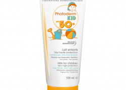 BIODERMA – Photoderm Kid, SPF50+